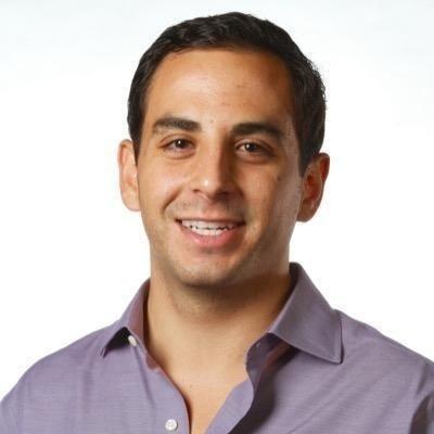 Alvaro Aranibar