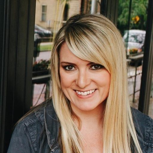 Shannon Mattern