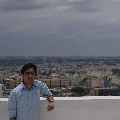 Arun Sathiya