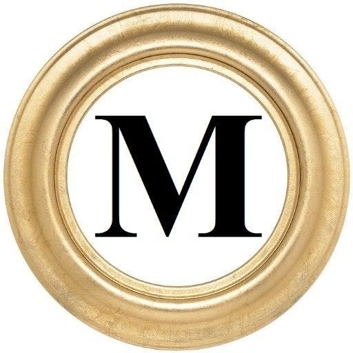MALIBU MART