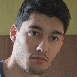 Alfredo Ribeiro