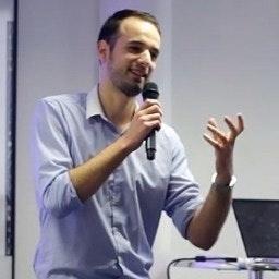 Gianferrari Clément
