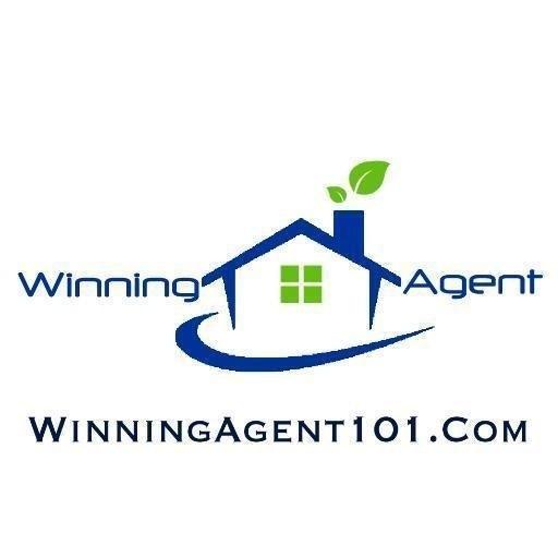 Winning Agent