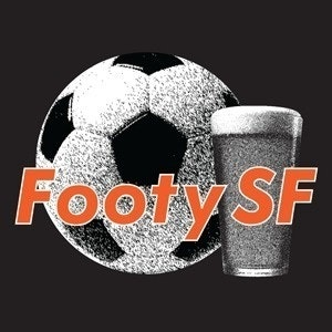 FootySF