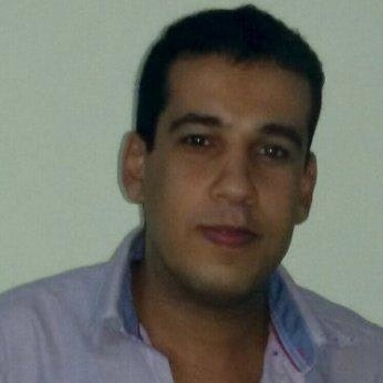 Taha Tawfik