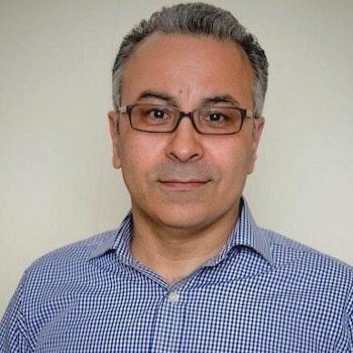Mehdi Siami