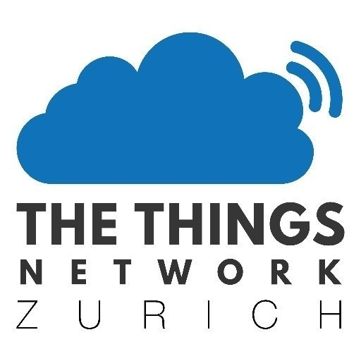 TheThingsNetwork ZH