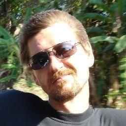 Brendan O'Gorman