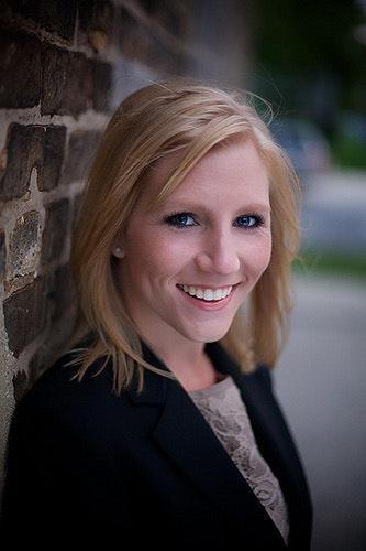 Nicole Duhoski