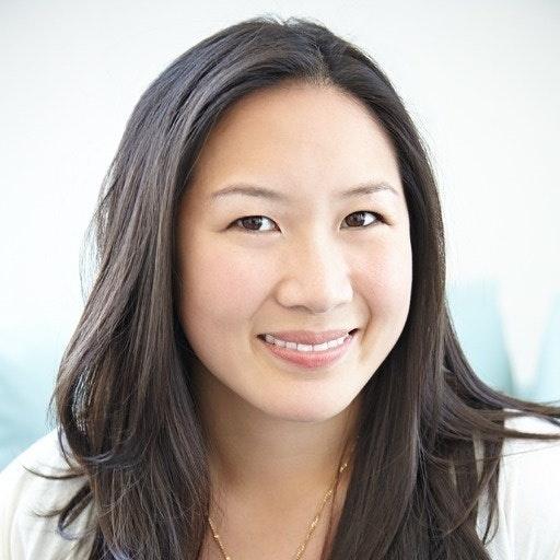 Julia Chou