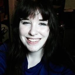 Kaylin Watchorn