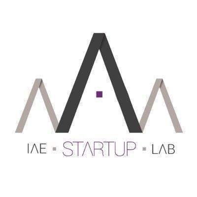 IAE Startup Lab