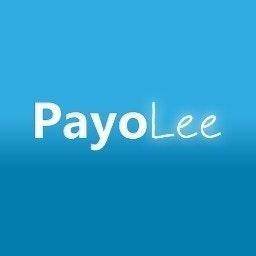 Payolee