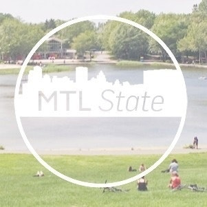 MTL State