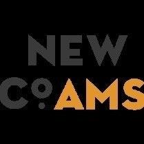 NewCoAMS