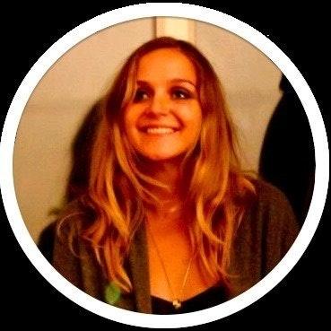 Emily Elwes