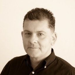 Rogerio Marques