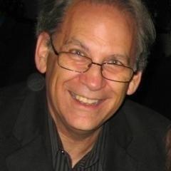 Gerald Sacca