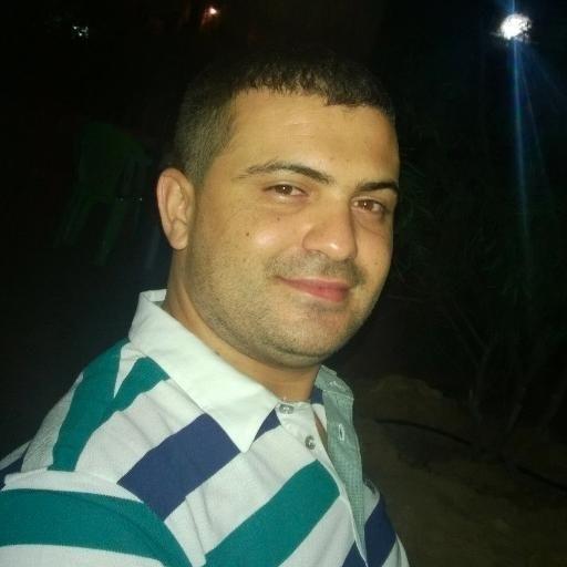 Mohamed Ouederni
