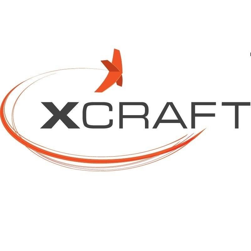 xCraft UAV