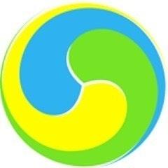 KarmaSnap App