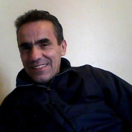 Dimitris- And