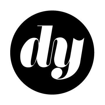 Dylon York