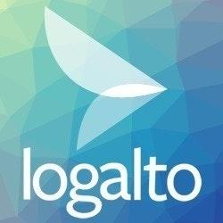 LogAlto by DevAlto