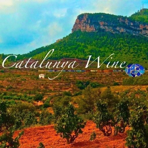 Catalunya Wine