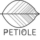 Petiole