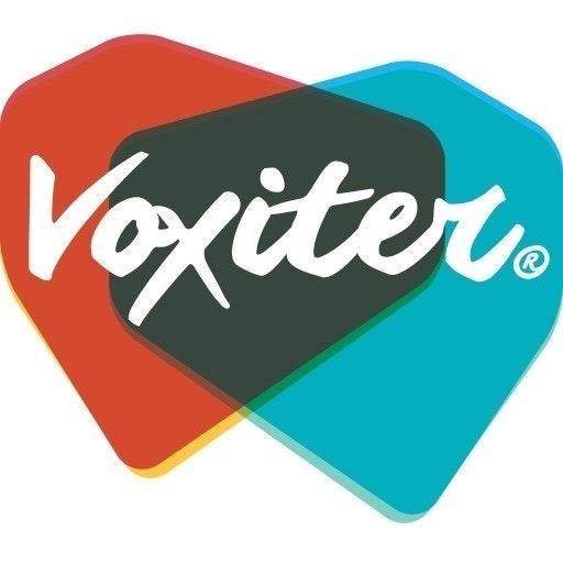 Voxiter