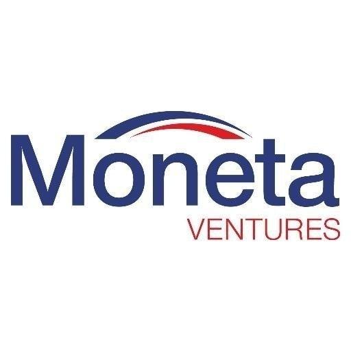 Moneta Ventures
