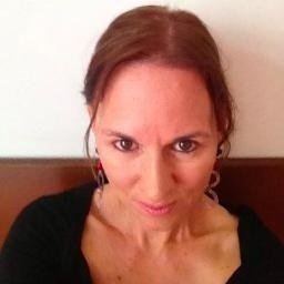 Cheryl Quirion