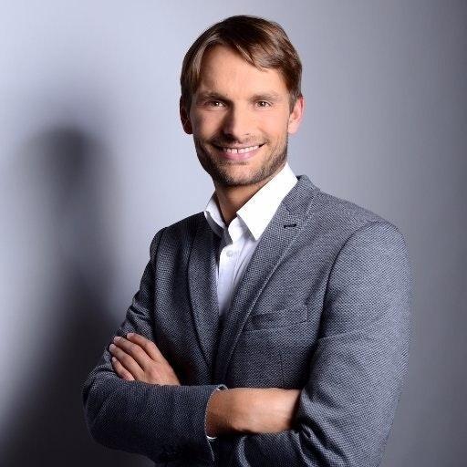 Tim Ahmann