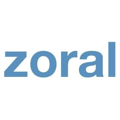 Zoral Labs