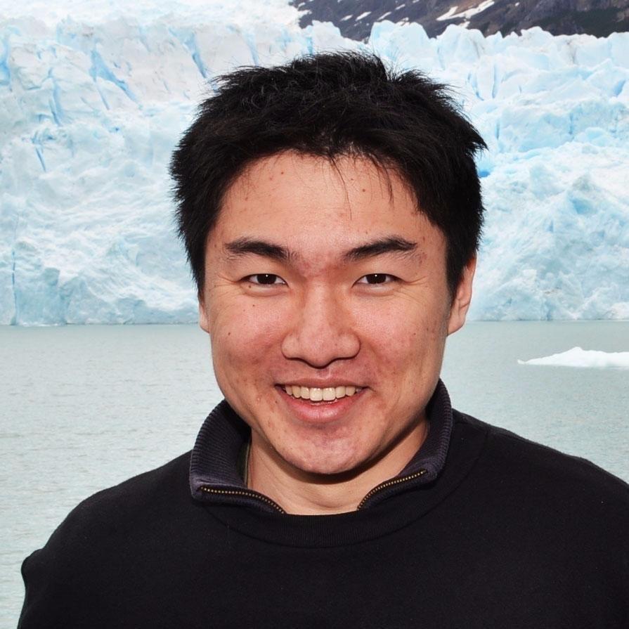 Scott Li