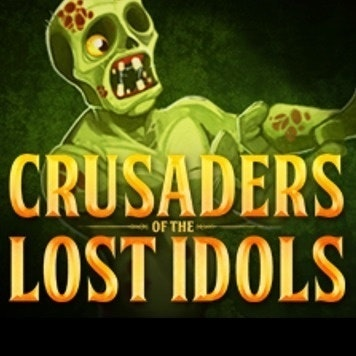 Play Crusaders