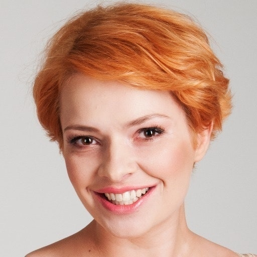 Julia K Szopa