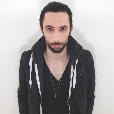 Luca Orio