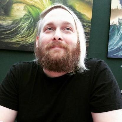 James Sulinski