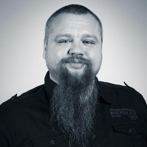 Marcin Lulek