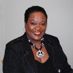 Sandra Brevett