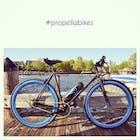 Propella E-Bikes