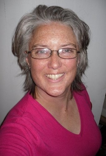 Ursula Hoult
