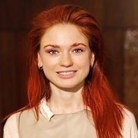 Alina Trigubenko