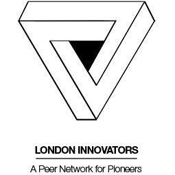 London Innovators