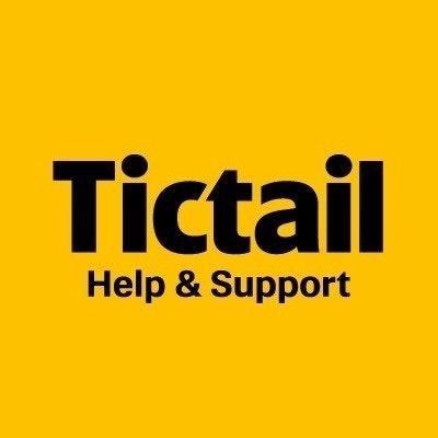 Tictail Help