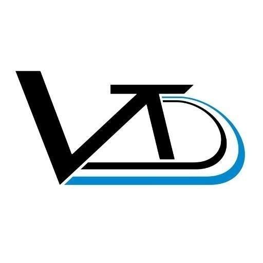 VeloTrainer ®