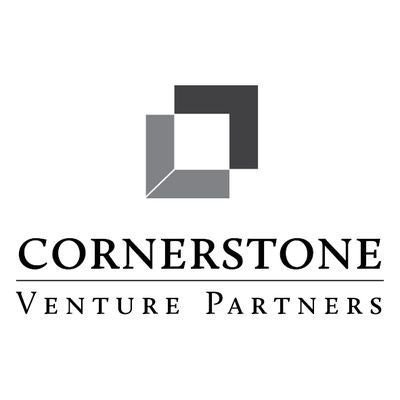 CornerStone VC