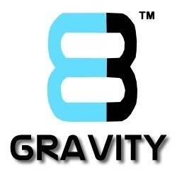 Gravity 8